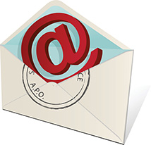 What is Programmatic Emailing?
